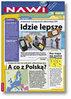 NAWI - marzec 2006, nr 2 (12)